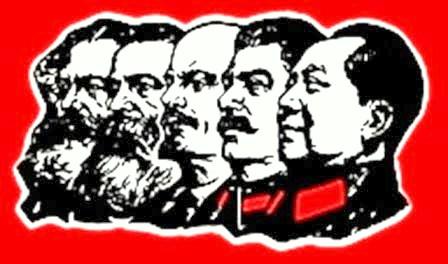 Marx, Iqbal, Superman: Ketika Goethe Diam-Diam Memplagiat Al Quran