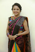 Suma photos at Manam 100days event-thumbnail-6