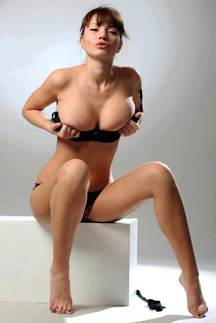 How Are U, American Boobs - LTNS - HQ | Boobs + Pussy = Sexiest ...