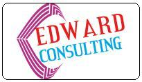 EDWARD CONSULTING