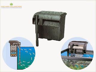Jual-Filter-HOB-Jebo-508-Murah-Pachira-Aquascape