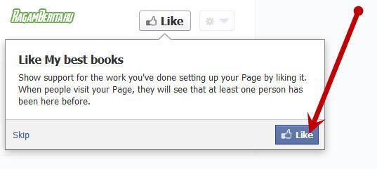 cara-membuat-fan-page-facebook-langkah-8