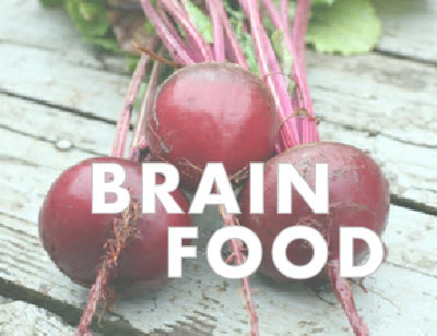 BRAIN-FOOD-SMART-HEALTH