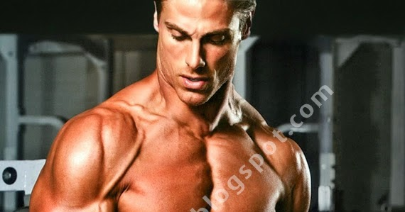 Dianabol Reviews: Why To Buy Methandienone Tablets - Benefits Of Dianabol