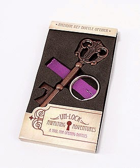 http://www.supergiftplace.com/Antique_Style_Key_Bottle_Opener_in_Gift_Packaging_p/ws9101.htm