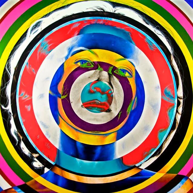 cuadros-surrealistas-al-oleo