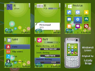 Windows8ThemesS60v2ByFASTELLA.png