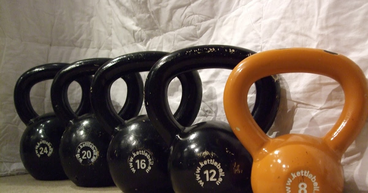 kettlebell training rotenburg die richtige kettlebell f r den einstieg finden. Black Bedroom Furniture Sets. Home Design Ideas