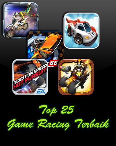 25+game+racing+terbaik 25 Game Balapan Terbaik dan Terkeren untuk