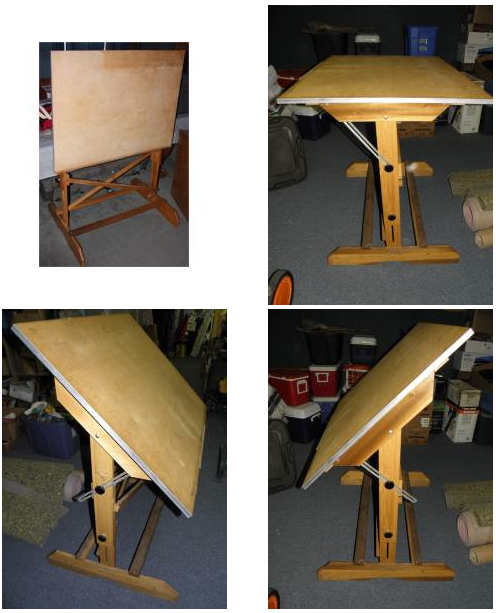 Drafting Table Design Diy,wooden Toy Making Parts,Corner Display Cabinet  Plans Free   For Begninners
