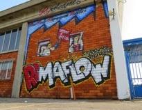 RiMaflow: sueños y expectativas de una fábrica recuperada