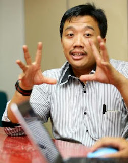 Menpora Prediksikan Pertandingan Indonesia Vs Filipina