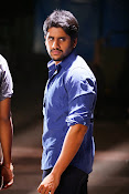 Autonagar Surya movie latest photos-thumbnail-9