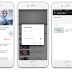 YouTube : YouTube app now offers downloading videos on iOS