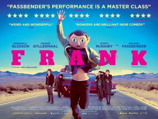 http://en.wikipedia.org/wiki/Frank_(film)
