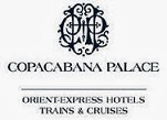 www.copacabanapalace.com