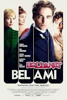 مشاهدة فيلم Bel Ami