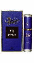 vig power obat kuat pria