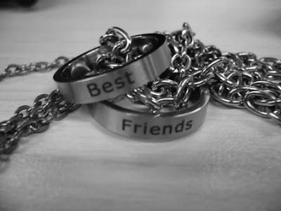 Sms Persahabatan Terbaru