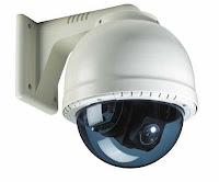 skype sistema segurança