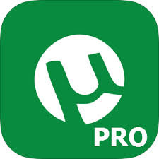 uTorrent PRO 3.4.2 Build 38913 Full version Free Download