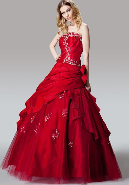whiteazalea prom dresses ball gown prom dress for cinderella girls images