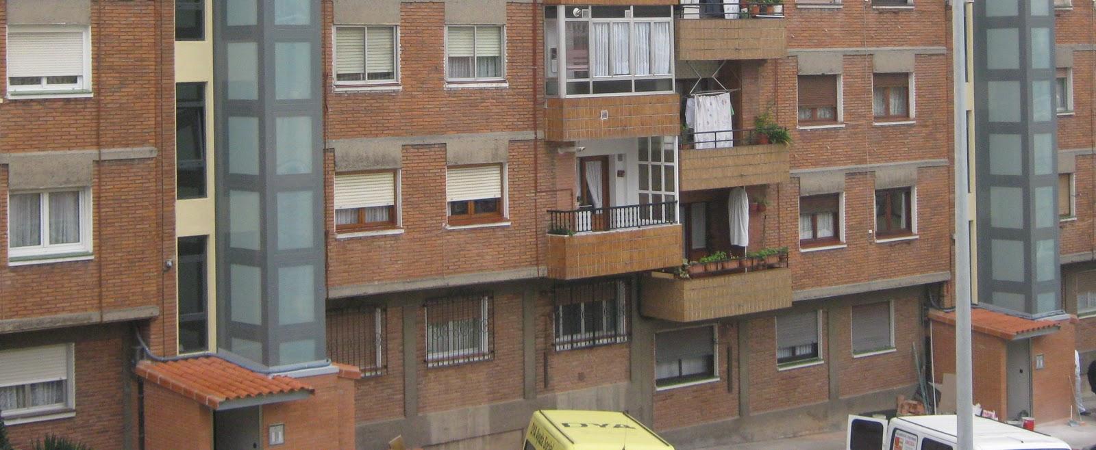 Barakaldo digital cerca de 20 comunidades obtienen - Cuanto puede costar la reforma de un piso ...
