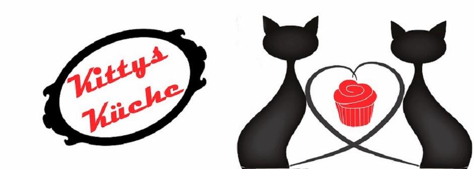 Kittys Küche