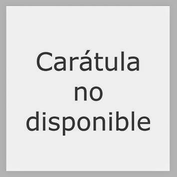 Sonido Cumbiero - Full Remix Vol.2 (2014)