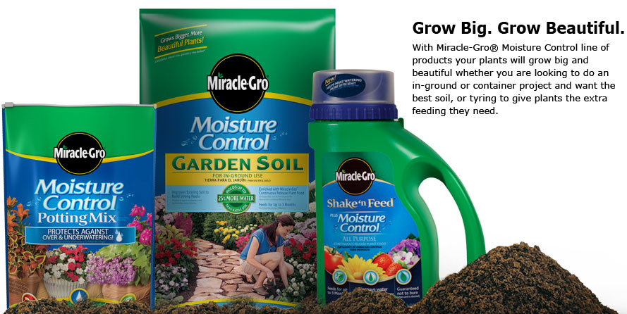 gro control soil amazon cf moisture shrub tree com garden dp miracle