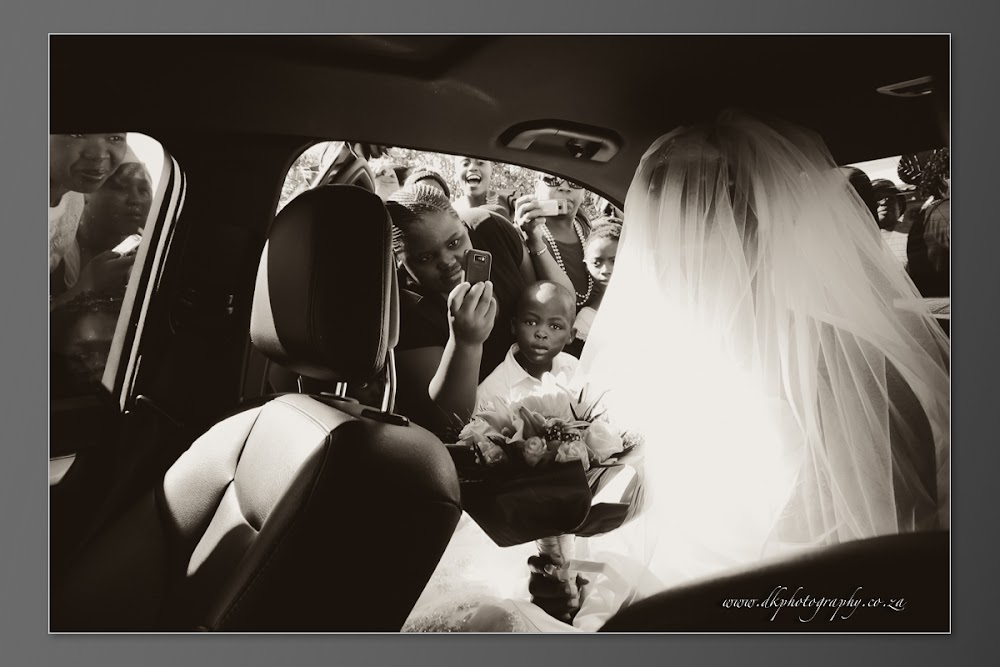DK Photography Blog+slideshow-1 Sneak Peek | Xolani & Mzikazi's Wedding in Kirstenbosch  Cape Town Wedding photographer