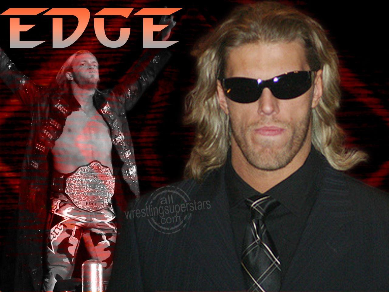 http://4.bp.blogspot.com/-KJO2Shm0Wbw/UNgCYndftrI/AAAAAAAACUY/aGQGz16gJzY/s1600/WWE-WALLPAPERS-EDGE-1.JPG