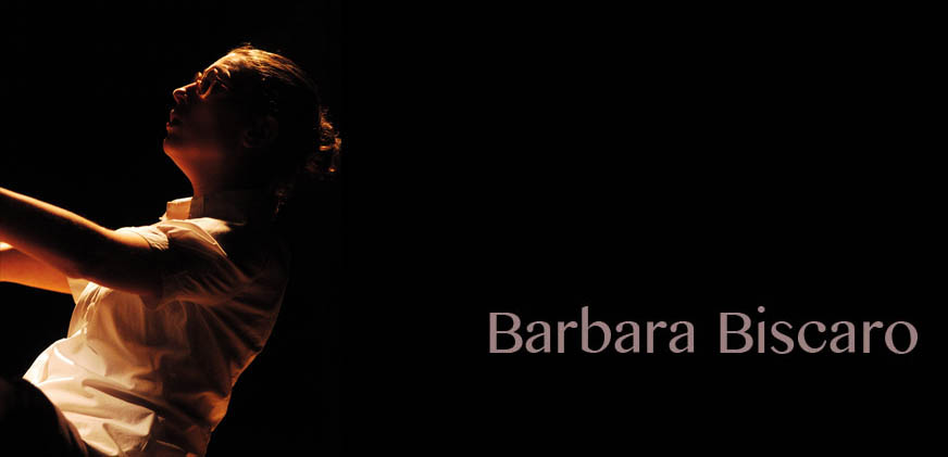 Barbara Biscaro