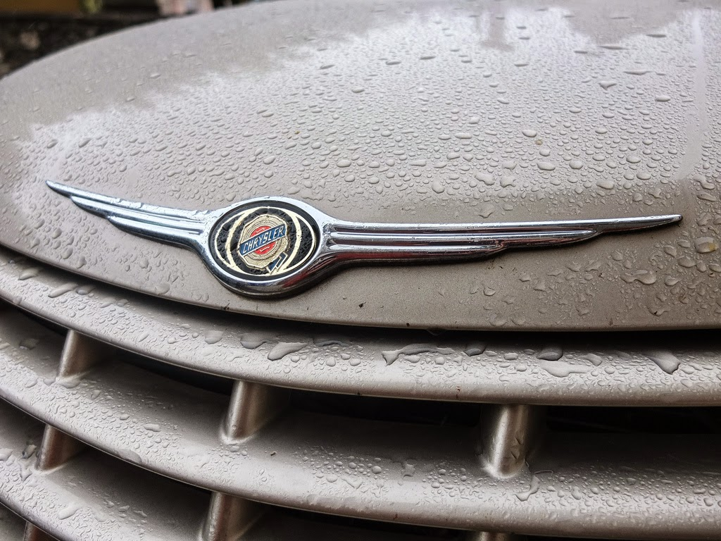 Favori Marque de Voiture : Découvrez les meilleures marques de voitures LL28