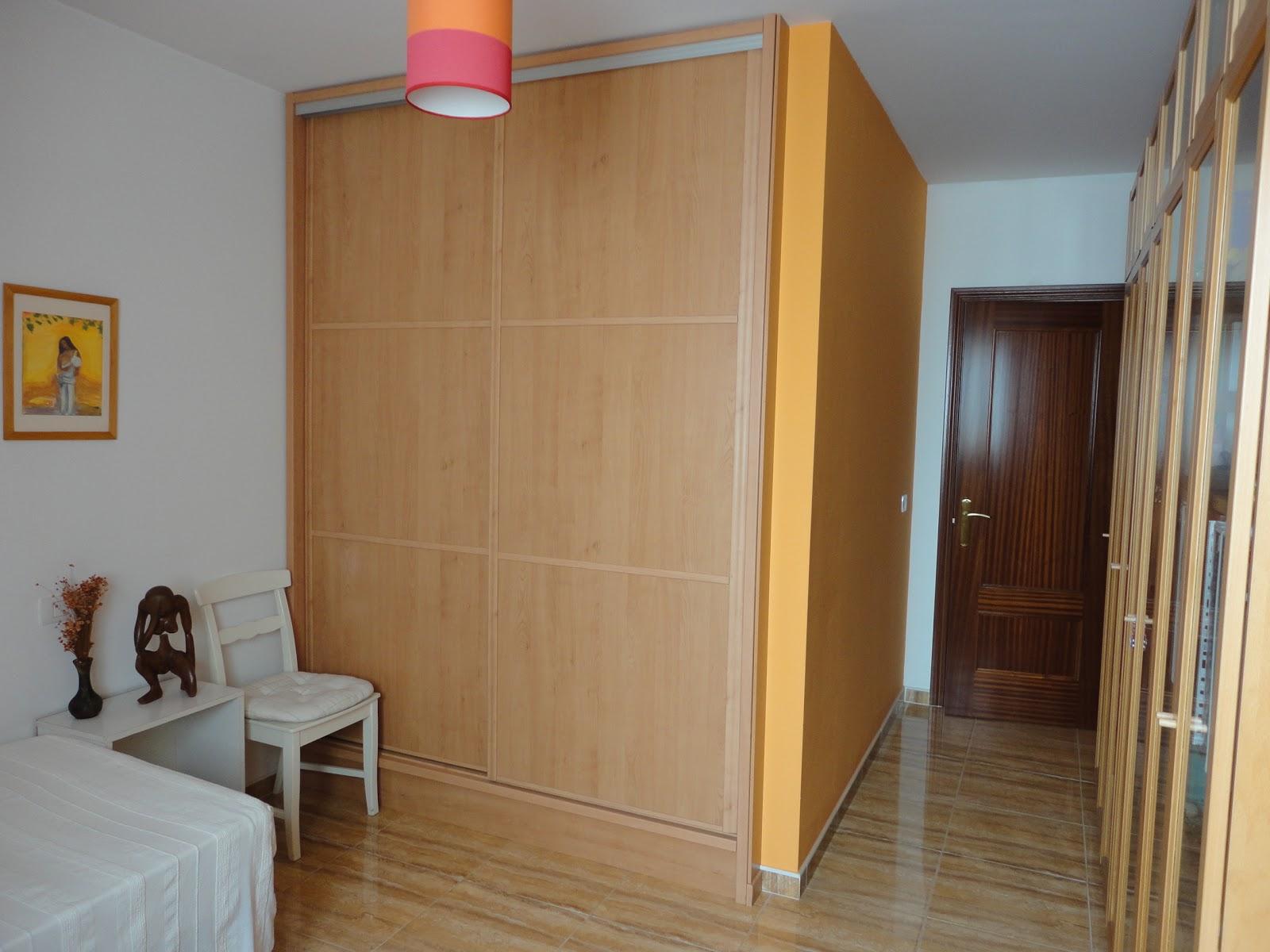 Vendo piso en ingenio dormitorio 2 - Pisos en ingenio ...