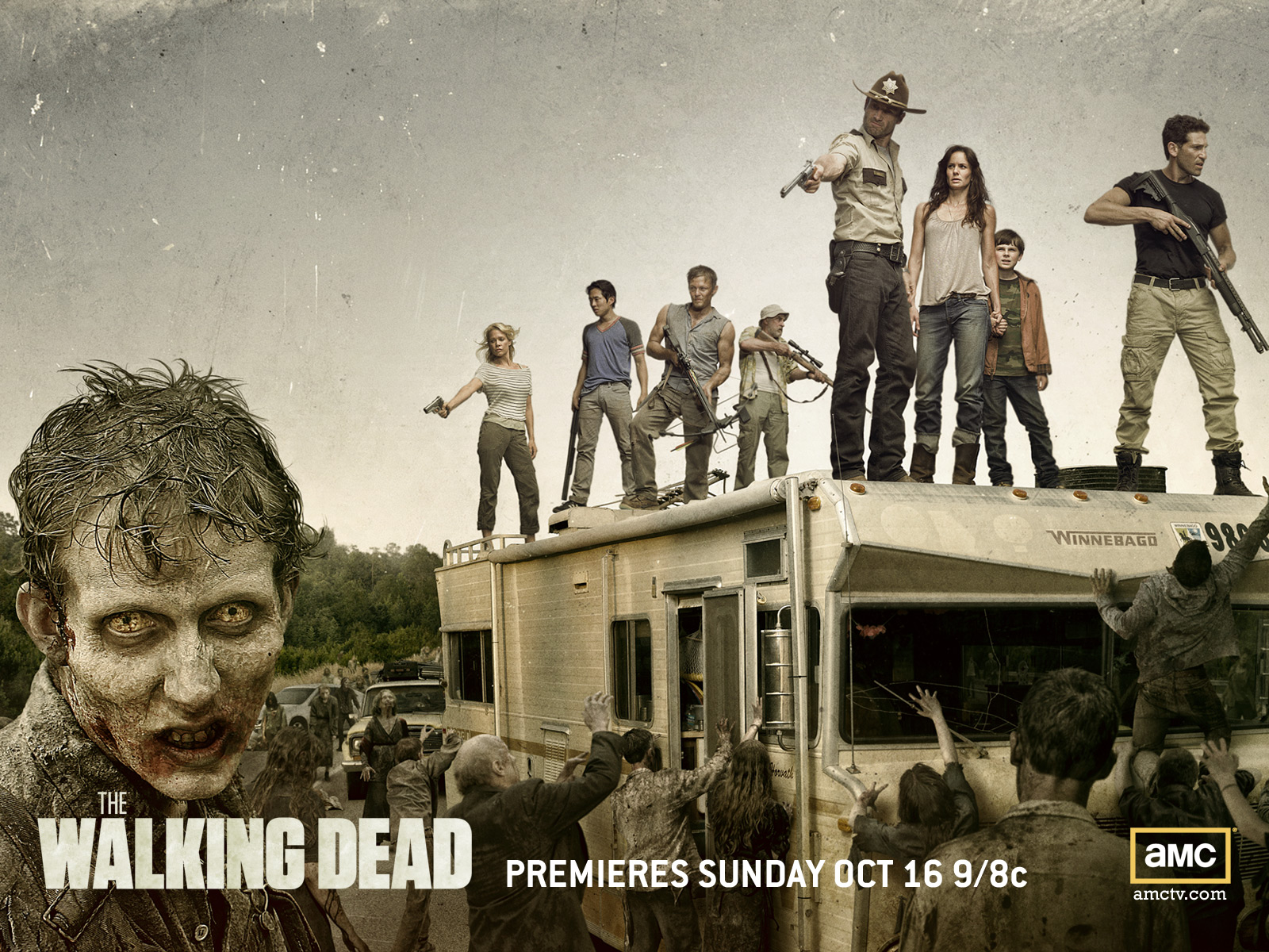 http://4.bp.blogspot.com/-KJQ9-IgcajE/T38VIWSH4gI/AAAAAAAAAi4/TLHJLPxgB4o/s1600/Season-2-Wallpaper-the-walking-dead-25689003-1600-1200+-+Copie.jpg