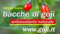 Antiossidante naturale