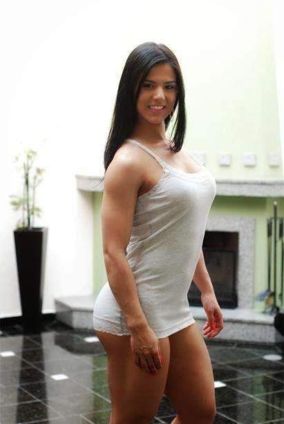 Gracy Singh Nude Photos
