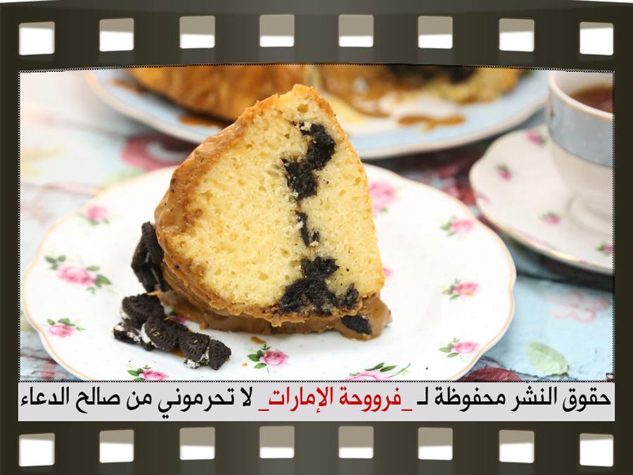 http://4.bp.blogspot.com/-KJSIIysPrts/VXBcxSvbi4I/AAAAAAAAOd4/NO7N2Na33w4/s1600/23.jpg