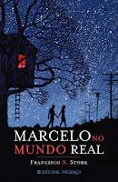 http://www.presenca.pt/livro/infantis-juvenis/juvenis/marcelo-no-mundo-real/