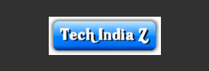 Tech India Z - India's Great Blog About Tech Updates