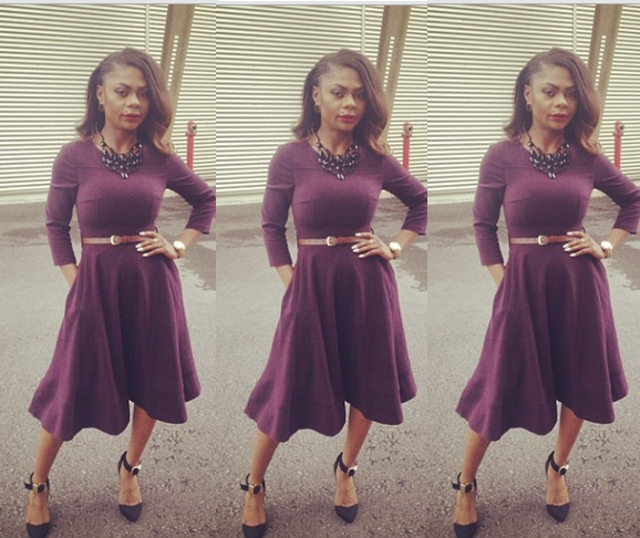 increase-google-search traffic for Karen Igho to http://funmikemmy.blogspot.com