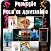 #RESULTADO-Promoção Happy Birthday