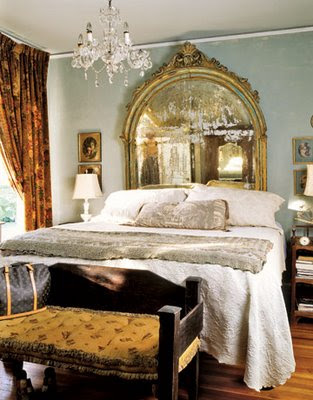 French Style Bedroom Decorating Ideas Bedroom