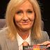 J.K. Rowling diz que está revisando o terceiro livro de Cormoran Strike