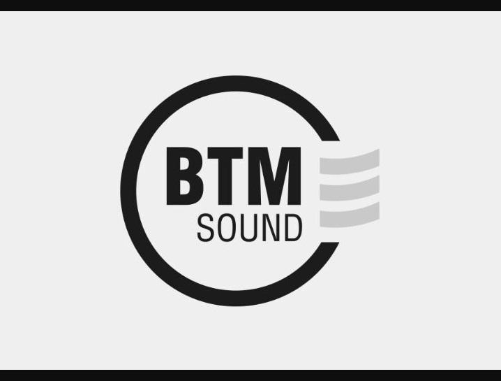 BTM SOUND