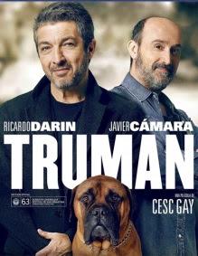 Truman en Español Latino