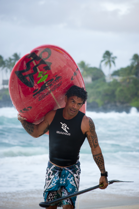 eddie aikau 2012 essay Eddie aikau was the first official lifeguard at waimea bay, on oahu's north shore, and at the same time developed a reputation as one of the best big wave riders in the world.
