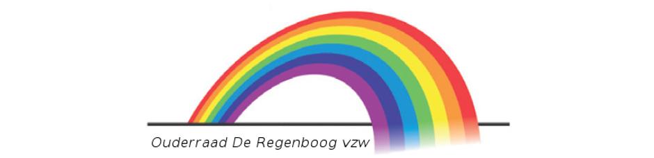 Ouderraad De Regenboog