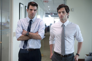 Zachary-Quinto_Penn-Badgley